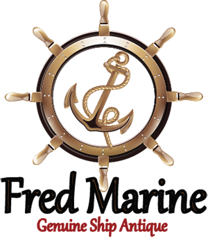Fred Marine Antiques
